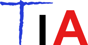 logo TIA